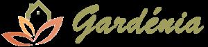 Gardénia webshop