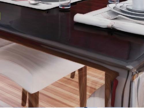 Asztalvédő